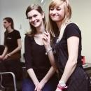 backstage_audi