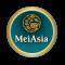 Wizyta w Mei Asia