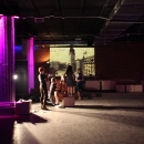 backstage-sesje