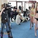 casting-finalowy-2011