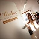 MK Atelier