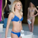 drugi-casting-miss-warszawy-2012-tomek