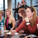 drugi-casting-miss-warszawy-2012-limonca