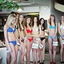 Drugi casting do Miss Warszawy 2012 w obiektywie Limonki