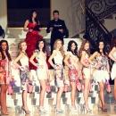 Gala Finałowa Miss Warszawy 2011