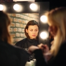 Kulisy przygotowań i gali finałowej Miss Warszawy 2012