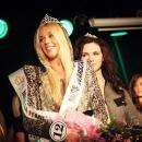 Reportaż z gali finałowej Miss Warszawy 2012