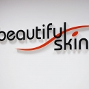 beautiful-skin
